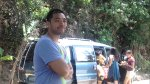 Bolinao Screen Grab (3)