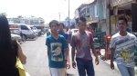 Bolinao Screen Grab (30)