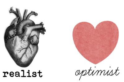 most beautiful heart