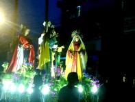 Our Lady Of The Abandoned Procession Good Friday (36)