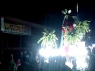 Our Lady Of The Abandoned Procession Good Friday (44)