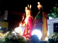 Our Lady Of The Abandoned Procession Good Friday (48)