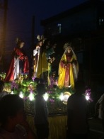 Our Lady Of The Abandoned Procession Good Friday (80)