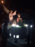 Our Lady Of The Abandoned Procession Good Friday (81)