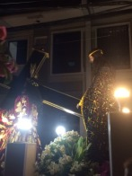 Our Lady Of The Abandoned Procession Good Friday (83)