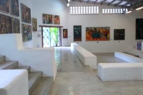 Pinto Museum (13)