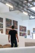 Pinto Museum (14)