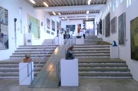 Pinto Museum (15)