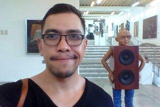 Pinto Museum (16)