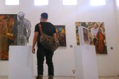 Pinto Museum (23)