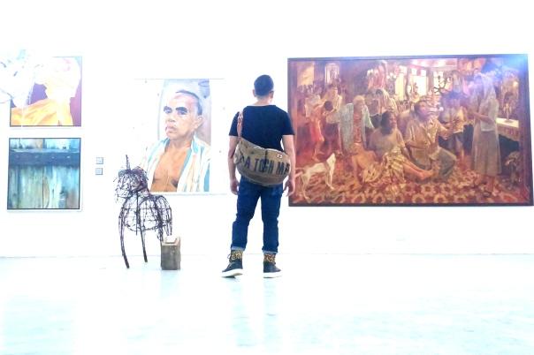 Pinto Museum (24)