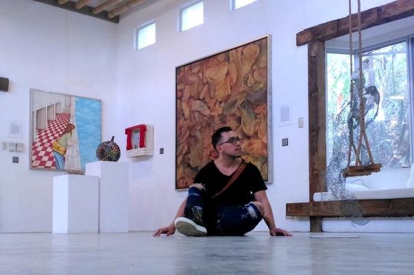 Pinto Museum (25)
