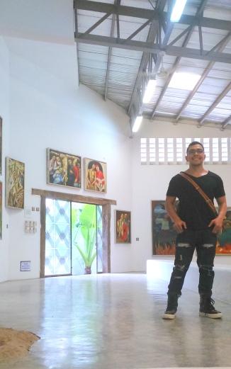 Pinto Museum (49)