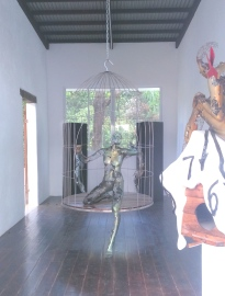 Pinto Museum (52)