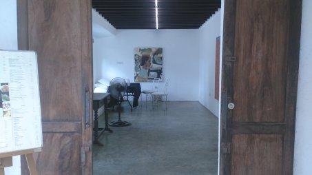 Pinto Museum (9)