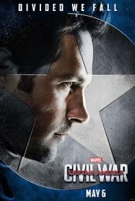 Civil War Antman