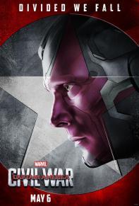 Civil War Vision