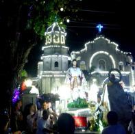 Ang Pagtatalga ni Kristo kay Apostol Pedro