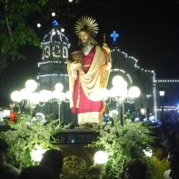 San Nicodemo